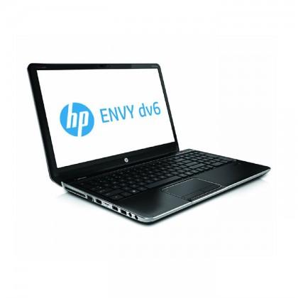 HP Envy D.V6