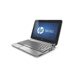 HP Mini 210 Atom