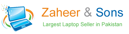 Zaheer Sons